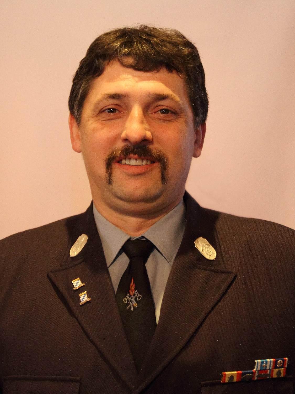 Christian Augenstein