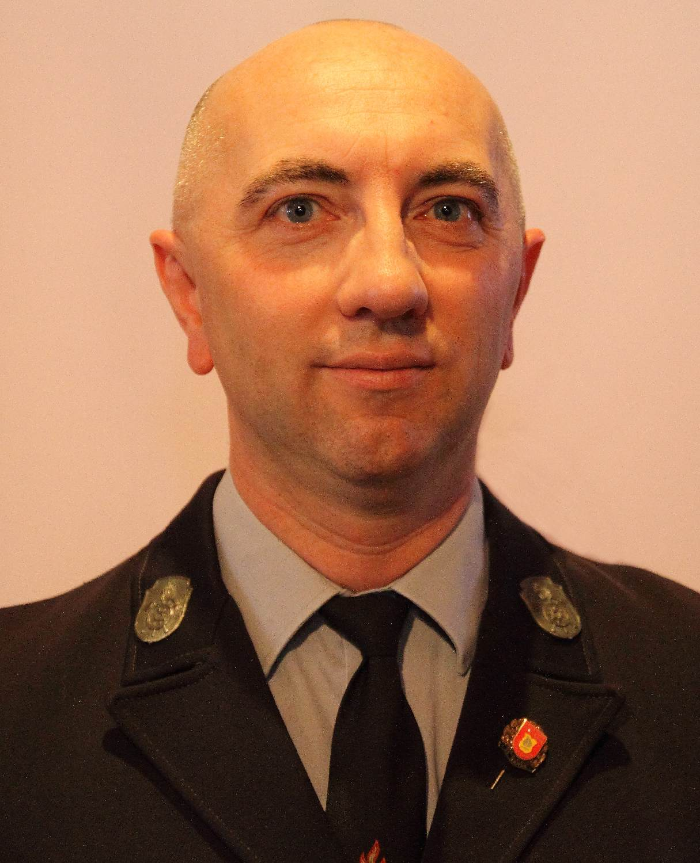 Mathias Klingl