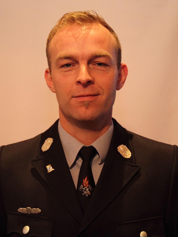 Andreas Kufner