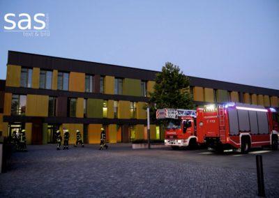 BMA-Realschule1