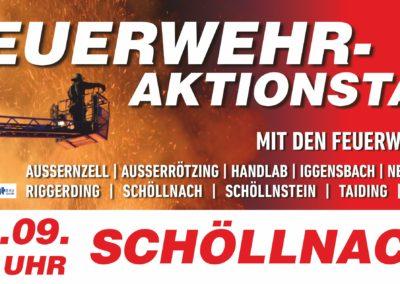 2019-FF-Aktionstag-Banner-2