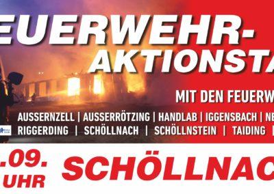 2019-FF-Aktionstag-Banner-3