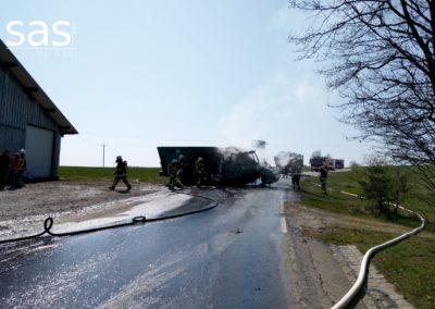 Brand_Futtermischwagen_1