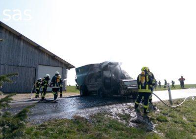 Brand_Futtermischwagen_3